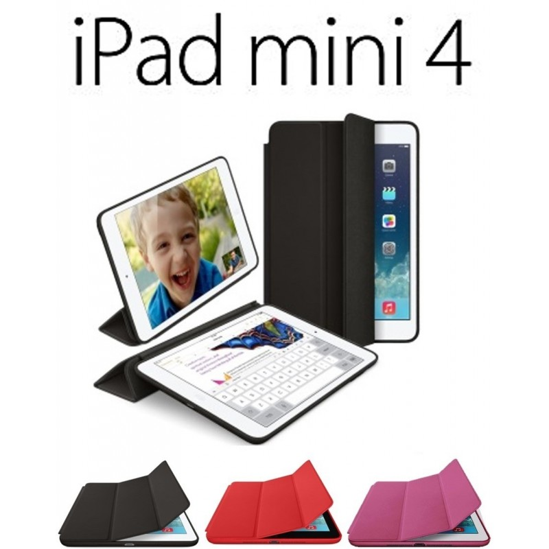 Smart Case iPad Mini 4