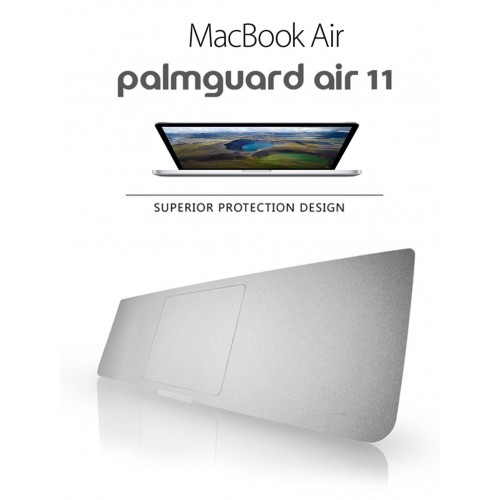 PalmGuard Macbook Air 11¨