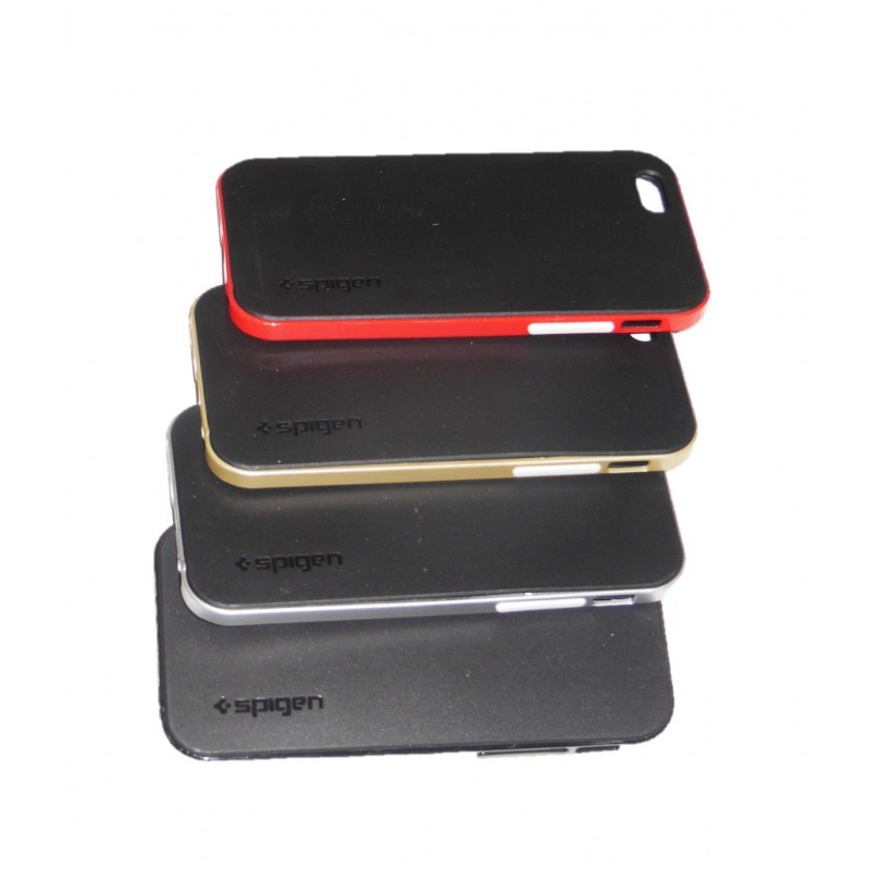 Estuche Tipo SPIGEN Neo Hybrid Apple Iphone 6