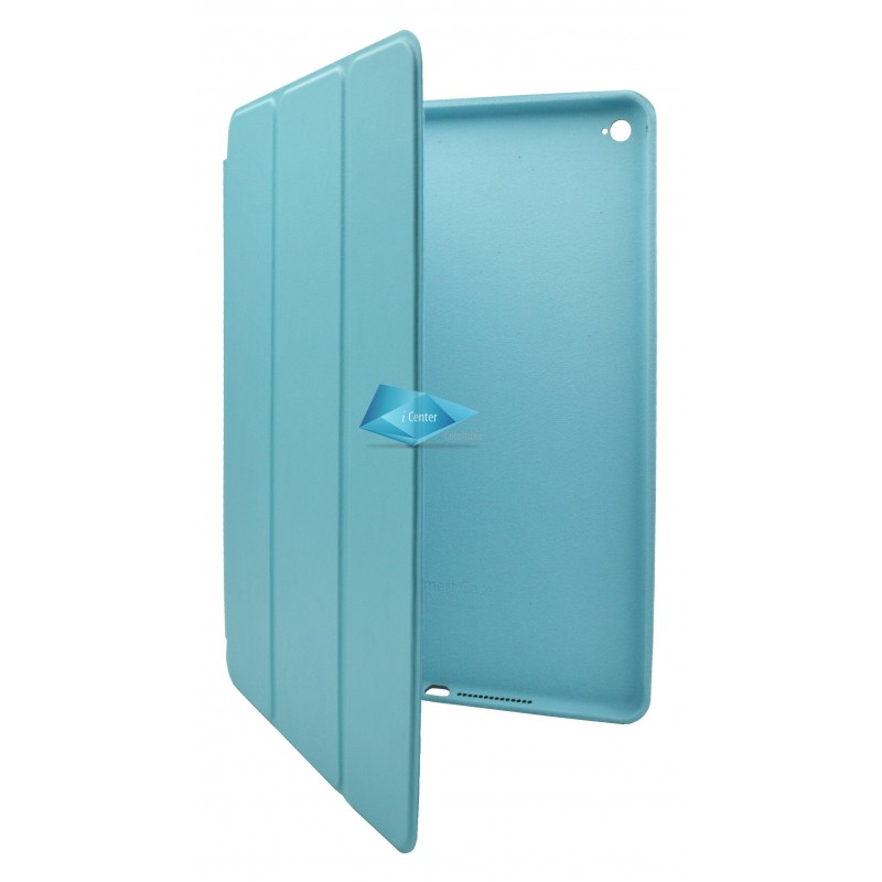 Estuche tipo Smart Case iPad Air 2 en Cuero