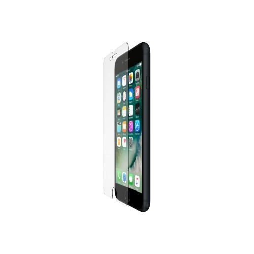 Vidrio iPhone 7 Plus 0.26mm Screen Glass®