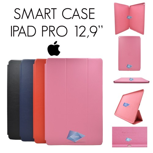 Smart Case iPad Pro 12.9""