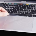Protector de Mouse Macbook Pro 13 Touch Bar