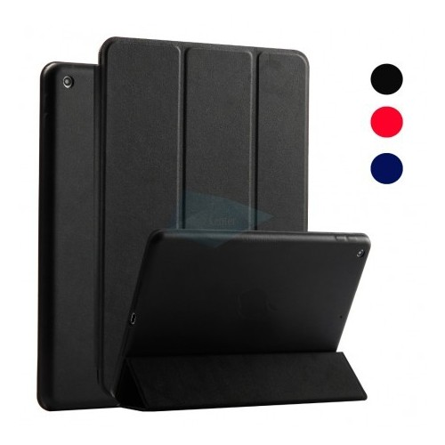 Estuche tipo Smart Case ipad 6 generacion 2018