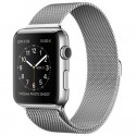 Pulso Milanese Loop Para Apple Watch 44 Mm Serie 4  5