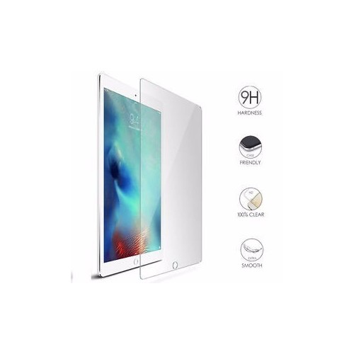 Vidrio  Templado iPad Air 3 2019