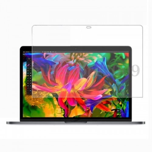Protector de Pantalla Macbook Pro Touch Bar 13""