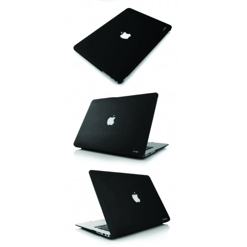 Carcasa Macbook Air 13 2018 modelo A1932