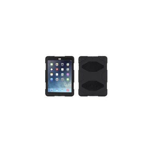 Estuche Survivor iPad Air 1 Antigolpe marca GRIFFIN