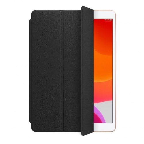 Smart Case iPad Pro 10.5  año 2017