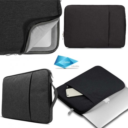 Funda Protector Portatil Macbook Pro 16 15.4 Neopreno