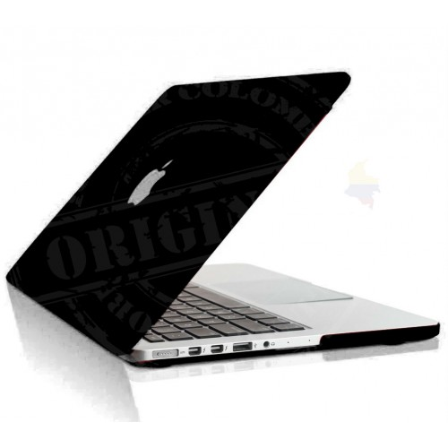 Carcasa Macbook  Pro Retina 13 SIN UNIDAD DE CD  Mate""