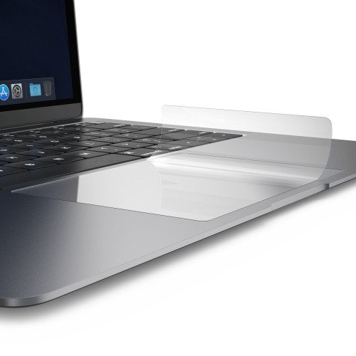 Protector Mouse Macbook Air M1 A2337 Año 2020  Trackpad