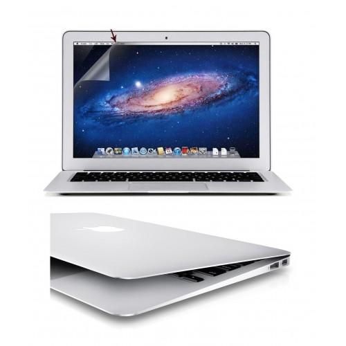 Protector de pantalla Macbook Air 13¨