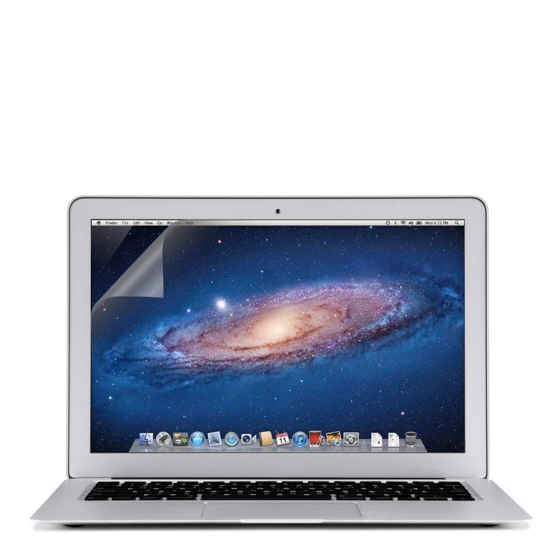 Protector de pantalla Macbook Air 11¨