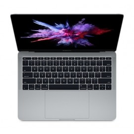 "Macbook Pro 13"" sin Touch Bar"